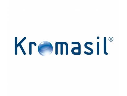 KROMASIL introduces Eternity XT