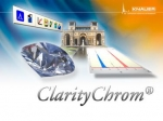New Clarity version 6.1 released
