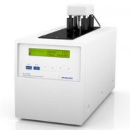 Our Osmometer can be calibrated on 3 points and is meeting European standard! {$code}