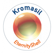 Kromasil EternityShell Columns with solid-core particles for harsh conditions