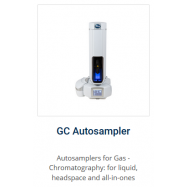 Products - Separations Analytical Instruments