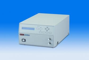 Shodex CD200